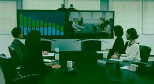 Video Conferencing 3