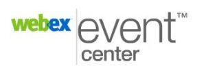 cisco-webex-event-center