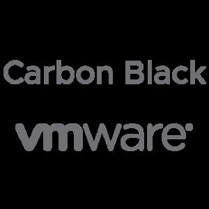 logo carbon-black