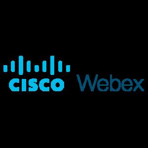 logo cisco-webex