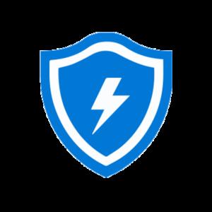 logo microsoft-defender-ATP