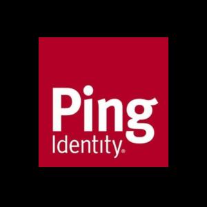 logo ping