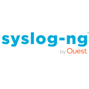logo-syslog-ng logo