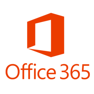 logo office-365