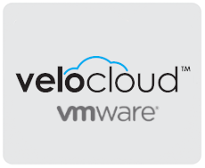 velocloud icon