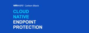 carbon black baner