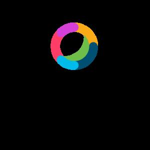 logo webex-teams
