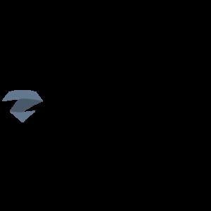 logo zimperium