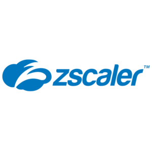 logo zscalert