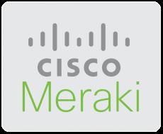 Cisco Meraki