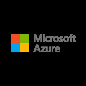 logo microsoft-azure