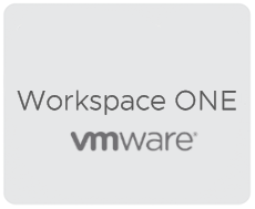 Workspace One
