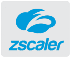 zscaler icon