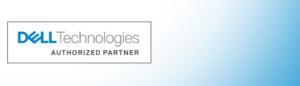 dell technologies autoryzowany partner